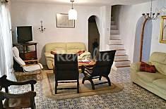 Appartement en location à Morón de la Frontera Séville