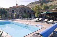 Villa en alquiler en Gran Canaria Gran Canaria