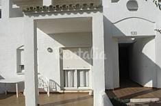 Appartamento per 6 persone - Andalusia Cadice