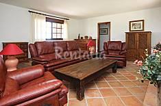 Apartamento para 6 personas en Manilva Málaga