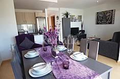 Appartement pour 5 personnes à Los Guardianes Murcia