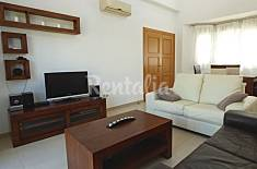 Apartment for rent in Lo Ferro Murcia