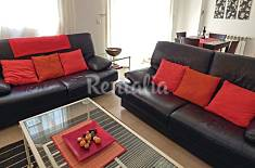 Apartment for 4 people in Torre-Pacheco Murcia