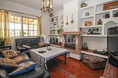 Appartement pour 10 personnes à Mijas Malaga