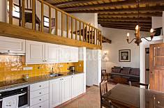 Apartment for 3 people in Barão de São João Algarve-Faro