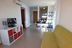 Apartment for rent in Roldan Murcia