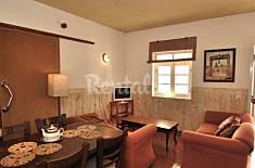 Apartamento para 4 pessoas em Beira Coimbra