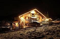 Apartamento en alquiler Plose-Bressanone Bolzano