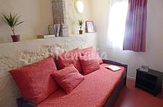 Apartment for 4 people in Mauvezin Gers