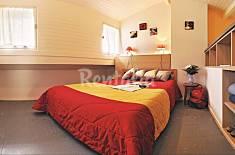 Apartamento en alquiler en Auvergne Alto Loira