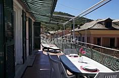 Apartment for 5 people in Liguria La Spezia