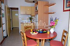 Apartment for 4 people in Languedoc-Roussillon Lozere