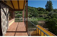 Apartamento en alquiler en Extremadura Cáceres