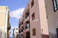 Apartment for 6 people in Canneto Messina