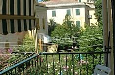 Apartment for 4 people in Levanto La Spezia