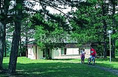 Appartamento per 5 persone - Yonne Yonne