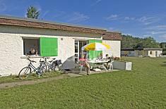 Appartamento per 6 persone a Châtel-Censoir Yonne