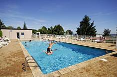 Apartment for rent in Limousin Correze