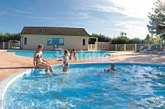 Apartamento para alugar em Châtel-Censoir Yonne
