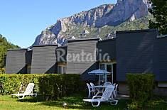 Apartment for rent in Ariege Ariege