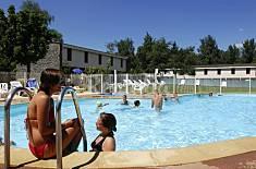 Apartamento en alquiler en Alto Loira Alto Loira