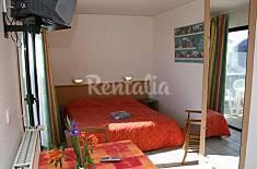 Appartement en location à Saint-Jacques-des-Blats Cantal