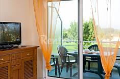 Apartamento para 8 personas en País del Loira Vendée