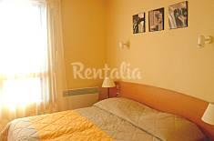 Apartment for rent in Les Estables Haute-Loire