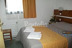 Apartamento para 5 personas en Franche-Comté Jura