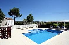 Apartment for rent in Bouches-du-Rhone Bouches-du-Rhone