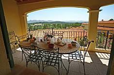 Apartamento para 4 personas en La Motte Var