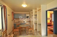 Appartement en location en Aquitaine Dordogne