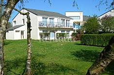 Appartamento in affitto a Piriac-sur-Mer Loira Atlantica