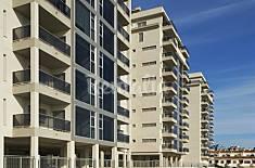 Apartamento para 6 personas en Lo Pagan Murcia