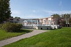 Apartamento para alugar em Norte-Passo de Calais Passo de Calais