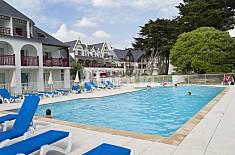 Apartamento para 4 pessoas em País do Loire Loire-Atlantique