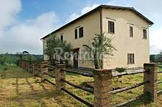 Apartamento en alquiler en Vignanello Viterbo