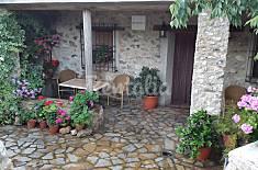 Apartment for 7 people in Granada Granada
