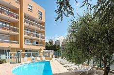 Apartment for rent in Alpes-Maritimes Alpes-Maritimes