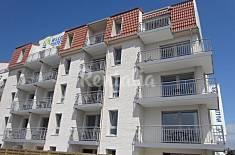 Appartamento per 4 persone a Bray-Dunes Nord