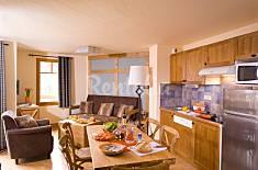 Apartamento en alquiler en Altos Pirineos Altos Pirineos