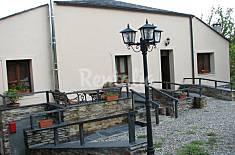 Maison pour 2 personnes en Galice Lugo
