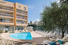 Apartamento para 6 personas en Alpes Marítimos Alpes Marítimos