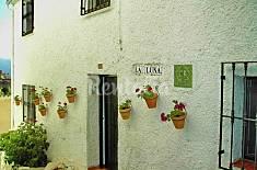 Apartamento para 3 personas en Andalucía Jaén