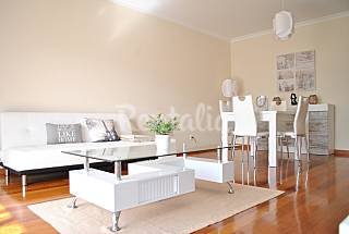 Appartamento con 2 stanze a 400 m dalla spiaggia Isola di Madera