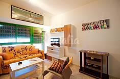 Apartamento de 1 habitación a 200 m de la playa Gran Canaria