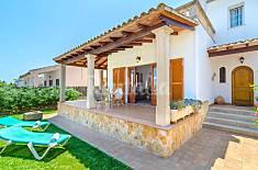 Wohnung zur Miete in Balearen Mallorca