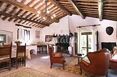 Apartment for 8 people in Rieti Rieti