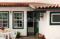 Maison en location à Bajamar Ténériffe