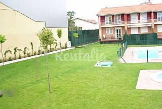 Villa para 6 personas en Alesanco Rioja (La)